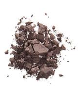 luxe-brow-powder-corduroy-hi-res-mwds110027.jpg