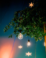 melany-drew-wedding-lights-040-s112184-0915.jpg