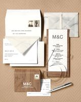 midcentury-modern-invite-suite-114-wd110769.jpg