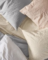Coyuchi Bedding