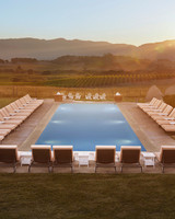 napa valley spa