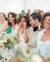 negin-chris-wedding-tears-0645-s112116-0815.jpg