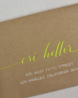neon-wedding-ideas-anne-robin-envelope-0614.jpg