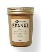 north-carolina-nc-peanut-butter-254-d111965.jpg