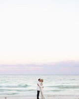 olivia-keith-wedding-couple-34-s112304-0815.jpg