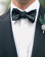 olivia-tyler-wedding-newport-sub-46-s111822.jpg