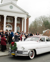 paige-michael-wedding-car-0779-s112431-1215.jpg