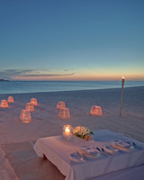 private island honeymoons aman resorts