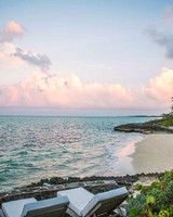 private island honeymoons kamalame cay
