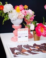 richelle-tom-wedding-bacon-650-s112855-0416.jpg