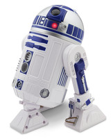 ring bearer gift guide disney r2d2 toy