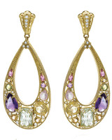 ripka_fte1100y_difruit_white_purple_earings.jpg