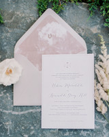 robin-kenny-wedding-invite-042-s112068-0715.jpg