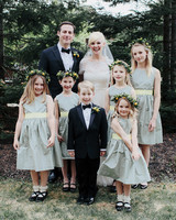 ryan-alan-wedding-kids-17-0732-s112966-0516.jpg