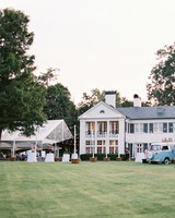 shelby preston wedding reception space