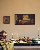 sidney-dane-wedding-buffet-327-s112109-0815.jpg