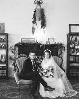 sidney-dane-wedding-couple-132-s112109-0815.jpg