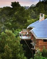 smith-tsala-treetoplodge-winelands-s-africa.jpg