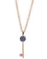 something-blue-jewelry-selim-mouzannar-1215.jpg