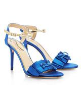 """Charlotte Olympia """"Patsy"""" heels"""