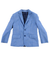 spring ring bearer outfits marc jacobs blazer