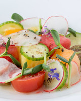 spring-summer-food-trends-tomato-salad-0516.jpg