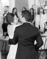 stacey-adam-wedding-dance-0095-s112112-0815.jpg