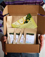 subscription-services-gift-tea-sparrow-0516.jpg