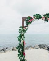 summer wedding flowers jessica bordner
