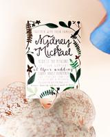 sydney-mike-wedding-invite-117-s111778-0215.jpg