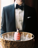 taylor-john-wedding-bourbon-98-s112507-0116.jpg