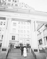 taylor-john-wedding-couple-358-s112507-0116.jpg