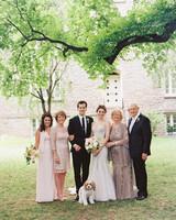 tiler-robbie-family-portraits-022-1-d111357.jpg