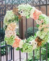 top-wedding-florists-hautehorticulture-0215.jpg