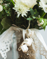 trish-alan-wedding-bouquet-006-s111348-0714.jpg