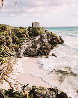 tulum bachelorette marion vicenta payr