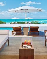 two-bedroom-beach-house-pool-deck-2-s111679.jpg