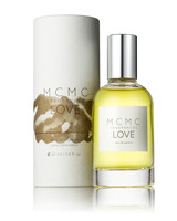 valentines-gift-guide-her-mcmc-perfume-0115.jpg