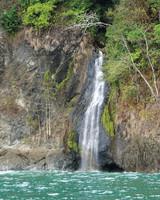 waterfall-istock-000042319998-large-s112566.jpg