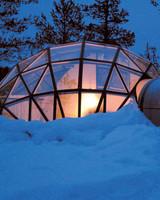 wds106403_sipl10_kak_hq_winter_glass_igloo2.jpg