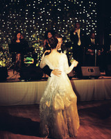 wedding-cover-bands-infinity-show-band-0814.jpg