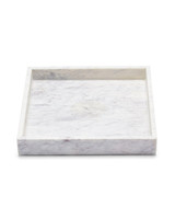 wedding-gifts-marble-basics-white-tray-0216.jpg
