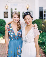 wedding guest hairstyles anagram photo