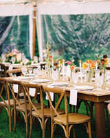 whitney-matt-wedding-table-389-s111817-0215.jpg