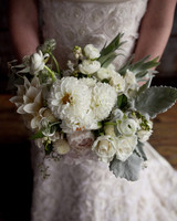 winter-bouquets-real-weddings-rae-noah-1114.jpg