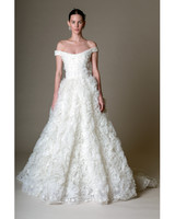 50-states-wedding-dresses-ohio-marchesa-0615.jpg