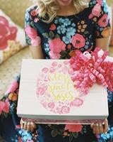 adrienne-bridal-shower-gifts-27-6134175-0716.jpg