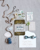 adrienne-jason-real-wedding-invitation-suite.jpg