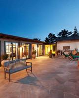 airbnb-wedding-venues-carmel-california-0515.jpg