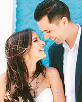 ali-jess-wedding-couple-213-002-s111717-1214.jpg